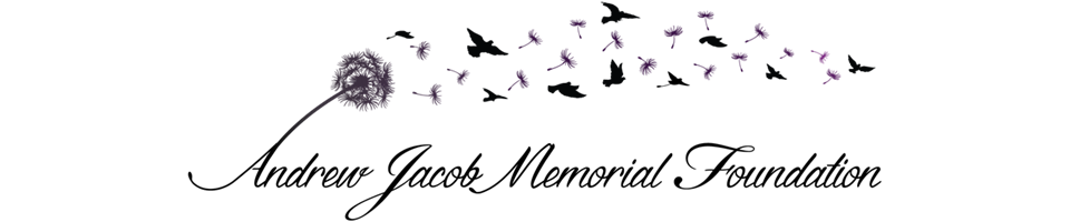 Andrew Jacob Memorial Foundation -